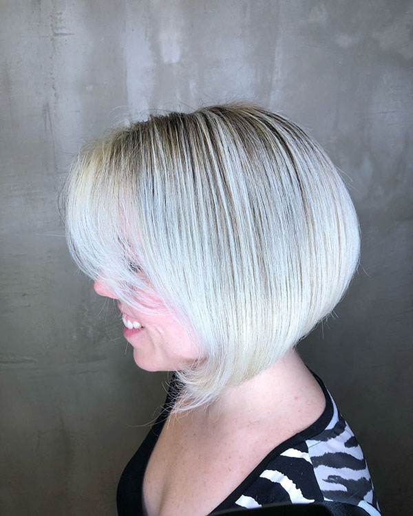 21-hairstyles-for-short-and-thin-hair-05062020111321