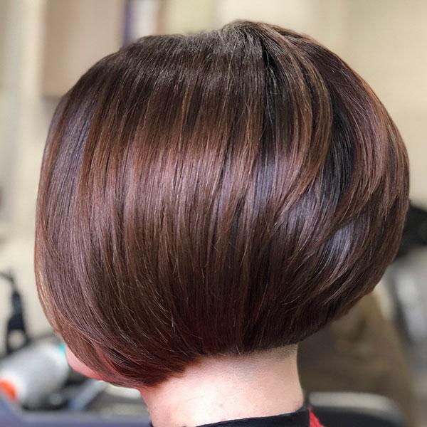 22-amazing-short-haircut–05062020105222