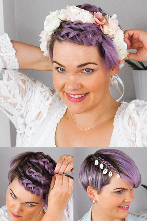 5-cute-hairstyle-for-flower-crown-2206202012015