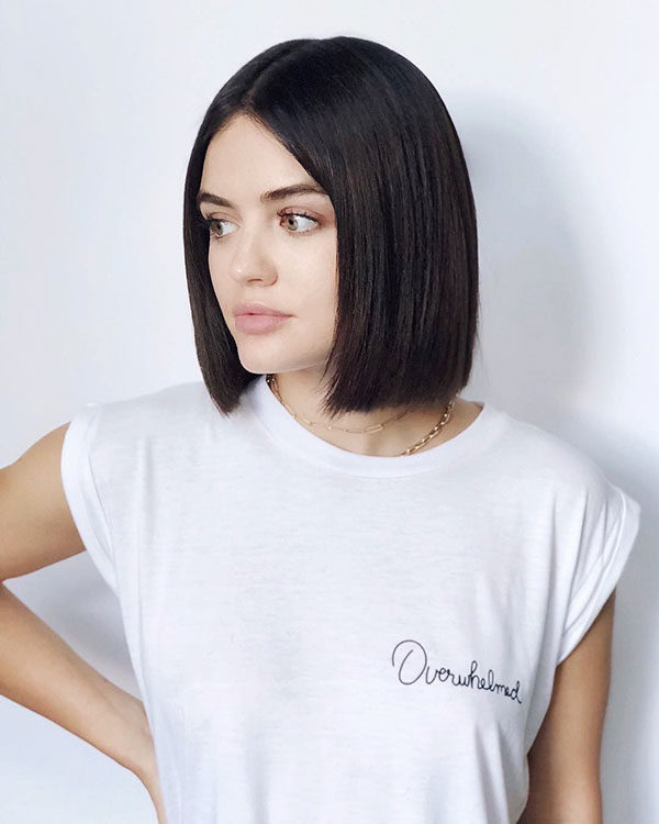 8–cool-blunt-haircut-0506202010528