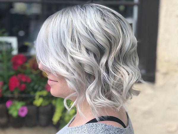 10-LS-119-LY-%-0-[,]-BmzTV1Ql5q–[,]-[,]-brunette-ladies-color-blond-age-[,]-hairbyamylyn