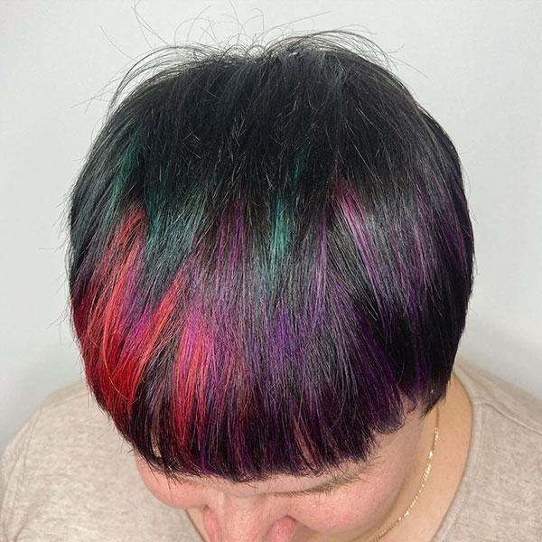 118-LS-8-LY-%-0-[,]-CCClAflHsas-[,]-[,]-short-creative-texture-colour-ladies-multi-[,]-emhaircreations