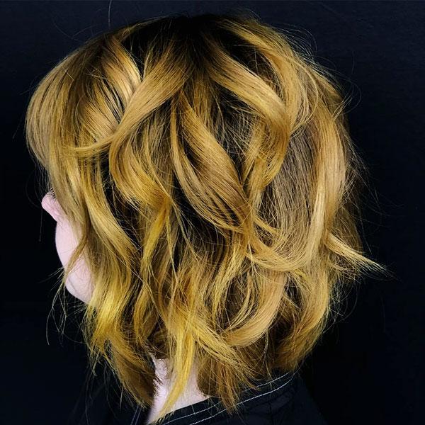 12-short-haircuts-for-yellow-hair-18082020121512