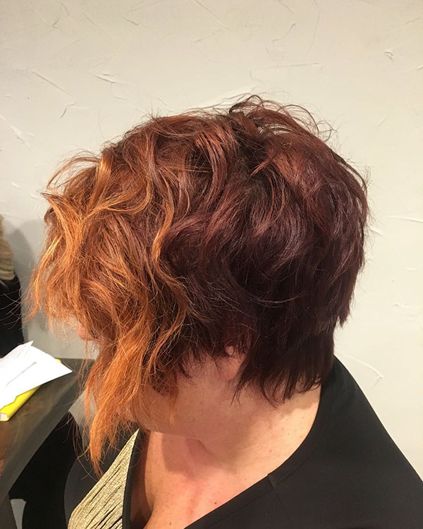 13-cool-short-hairstyles-for-ladies-18082020113013