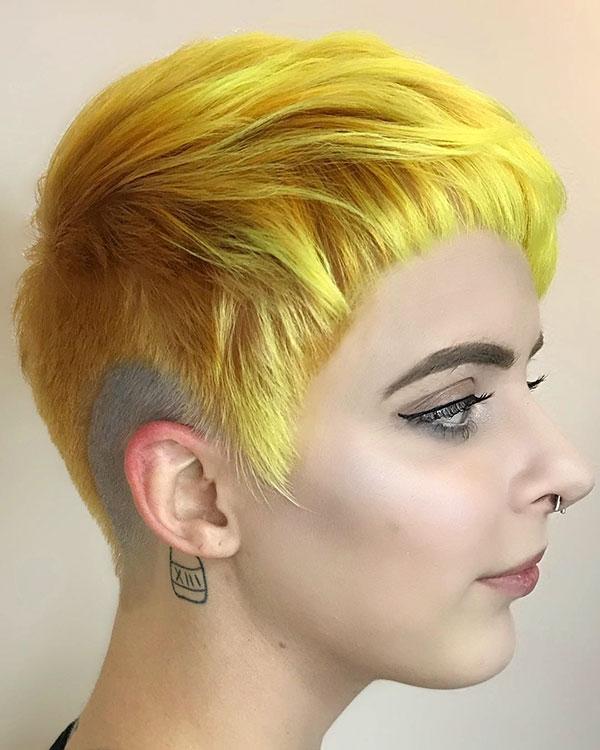 13-short-yellow-hair-18082020121513