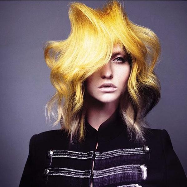 15-yellow-hair-for-short-hair-18082020121515