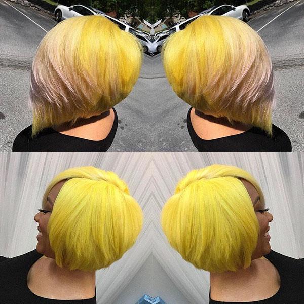 19-short-yellow-hairstyles-18082020121519