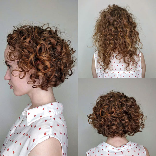 4-natural-curly-hairstyle-1808202011304