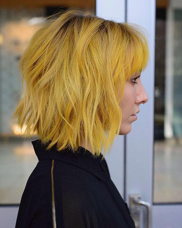 8-cool-choppy-haircut–1808202012158