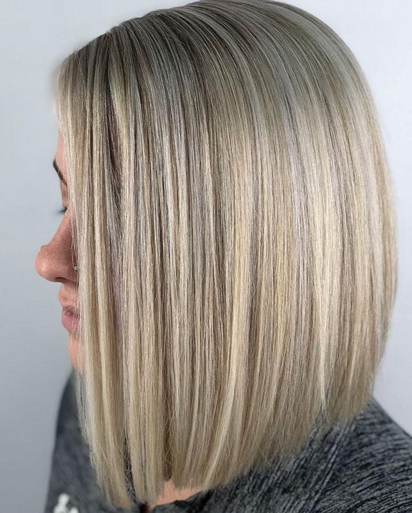 8-smooth-straight-hair-1808202011308