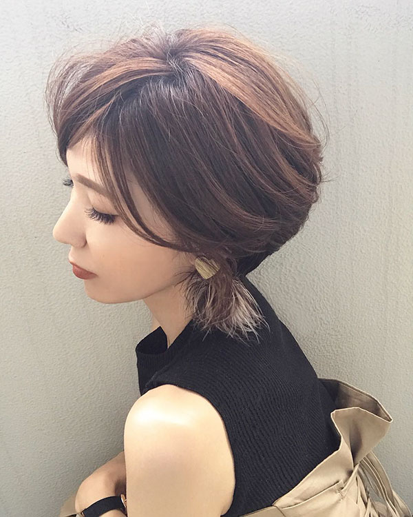 1-korean-short-hairstyles-0810202016161