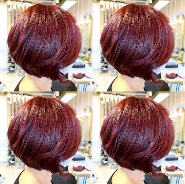 13-korean-short-hair-08102020161613