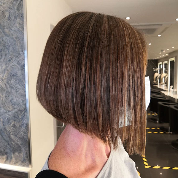 13-light-brown-short-hair–08102020144913