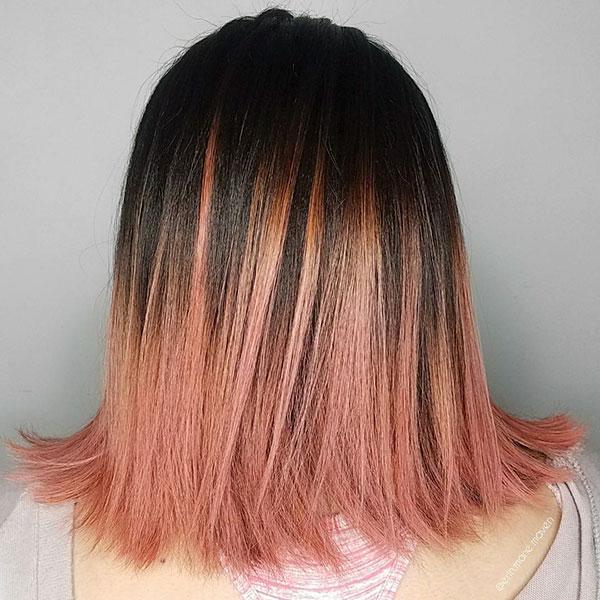 15-short-haircuts-for-rose-hair-08102020153115