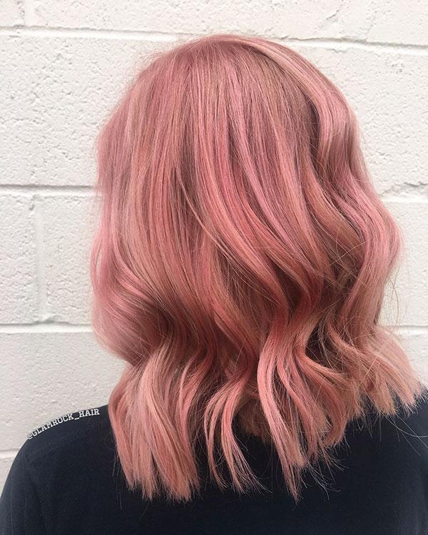 18-rose-hair-color-for-short-hair-08102020153118