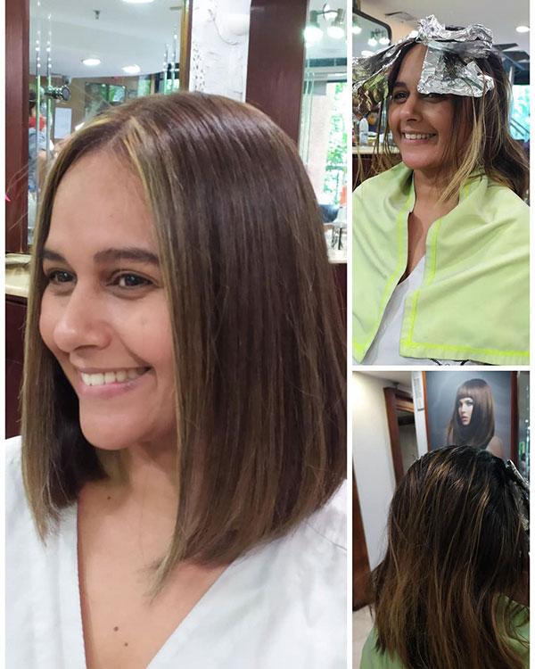 18-short-hair-for-light-brown-hair-08102020144918