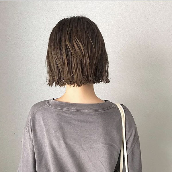 19-korean-hairdo-for-short-hair-08102020161619