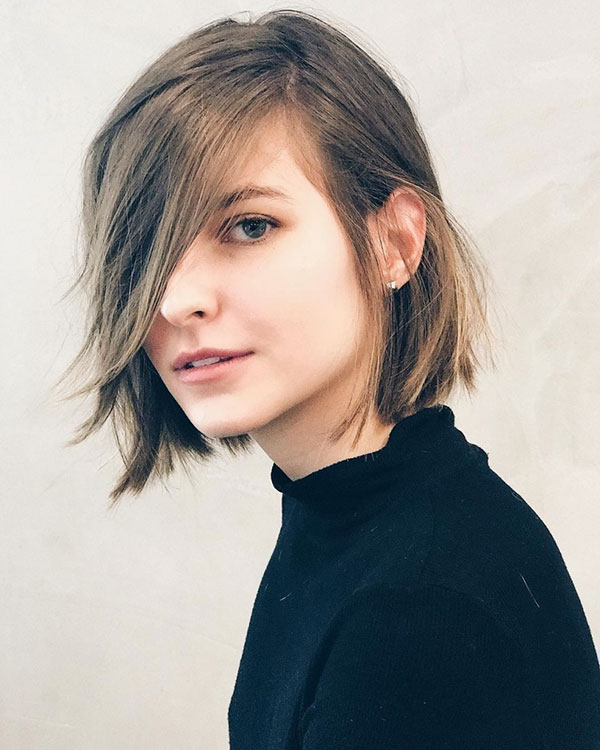 21-pictures-of-short-hairstyles-for-thin-hair-08102020155821