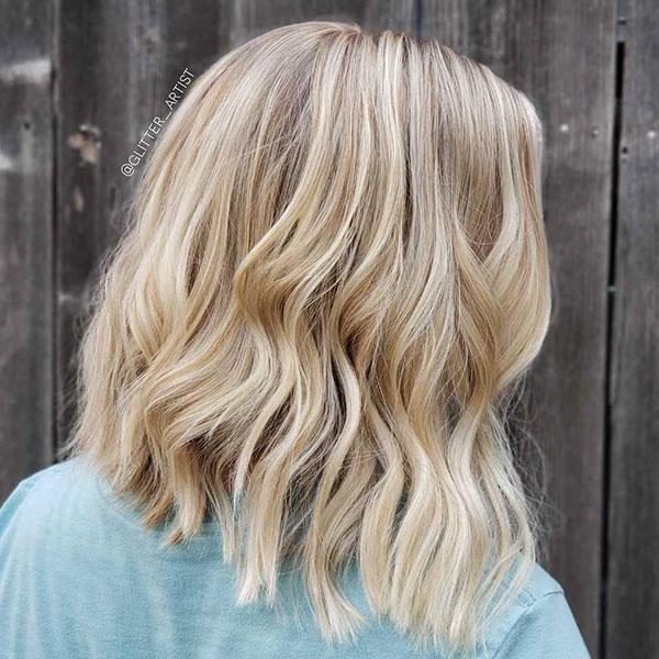 22-super-short-blonde-hair-08102020140922