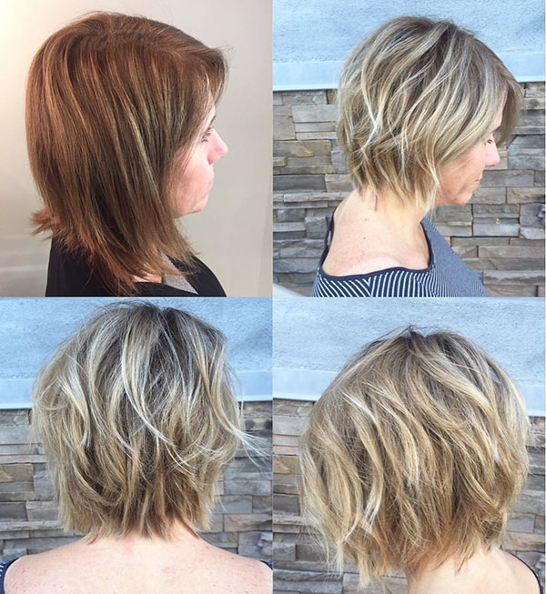 23-hairstyles-for-short-thin-hair-08102020155823