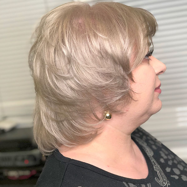 26-short-hairstyles-for-thin-hair-08102020155826