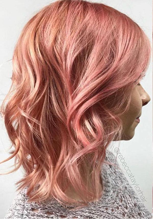 3-cute-wavy-hairstyle-0810202015313