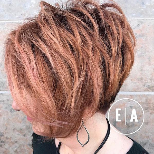 4-razored-haircut-for-thick-hair-0810202015314
