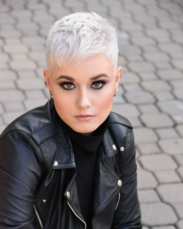 7-pixie-cut-for-oval-face-0810202015587