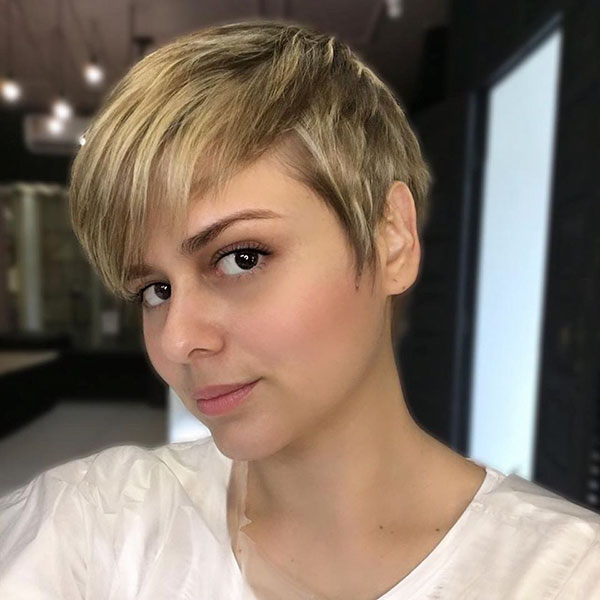 7-pixie-cut-with-bangs-0810202014097