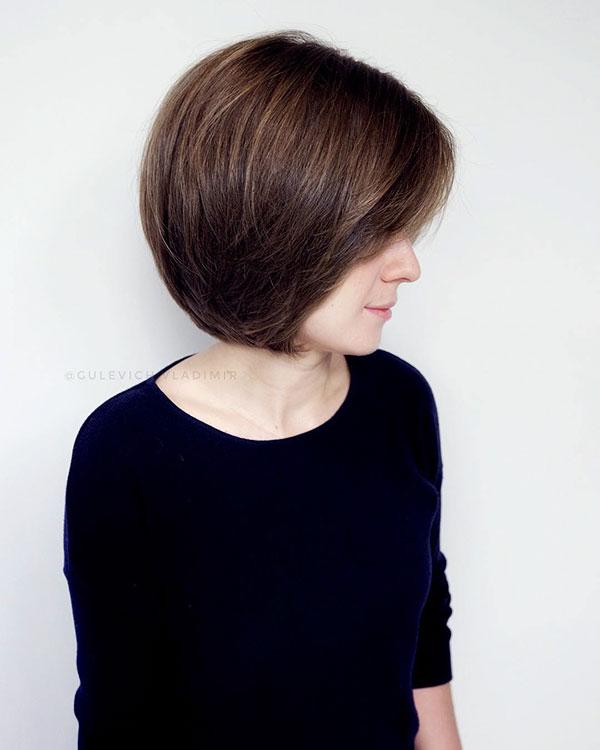 8-chin-length-haircut-0810202014498