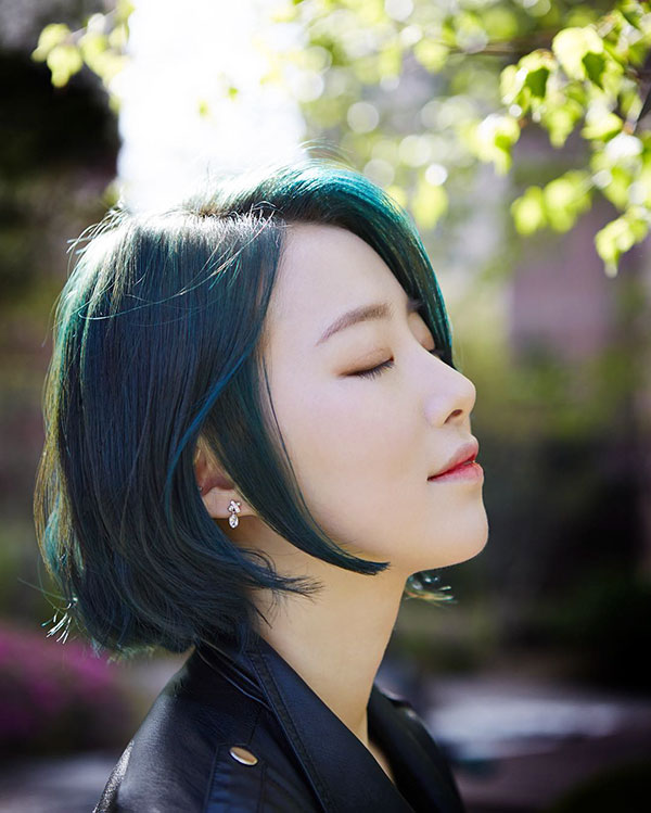 8-green-hair-color-0810202016168