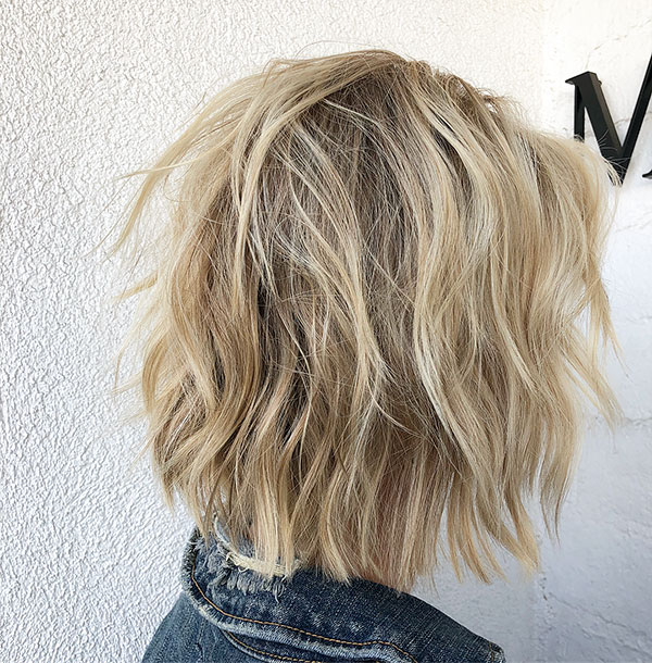 8-textured-haircut-for-girls-0810202015588